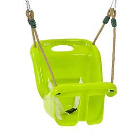 TP Toys Early Fun Baby Swing Seat