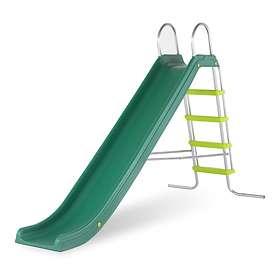 TP Toys Rapide Slide + Slide Extension & Step Set