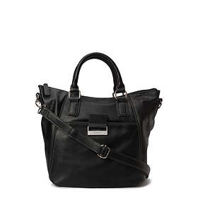 Gerry Weber Be Different Handbag 4080003232