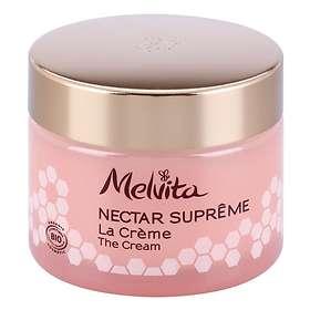 Melvita Nectar Supreme The Cream 50ml