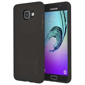 Incipio NGP for Samsung Galaxy A5 2016