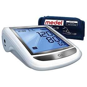 Medel Elite 92587