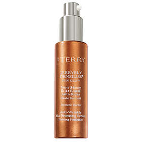 By Terry TerryBly Densiliss Sun Glow Anti Wrinkle Blur Bronzing Serum