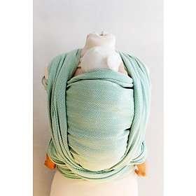 Didymos Baby Wrap Sling 7