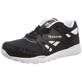 91777fe8b41 Find the best price on Reebok Ventilator IS (Men s)
