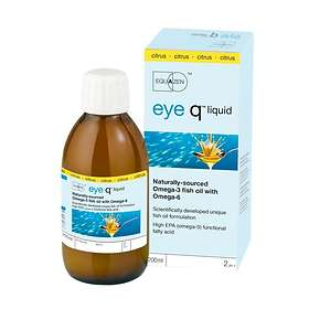 Equazen Eye Q 200ml