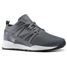 3df83be1b13 Find the best price on Reebok Ventilator Adapt (Men s)