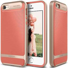 Caseology Wavelength for iPhone 5/5s/SE