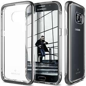 Caseology Skyfall for Samsung Galaxy S7