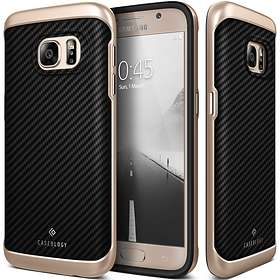 Caseology Envoy for Samsung Galaxy S7