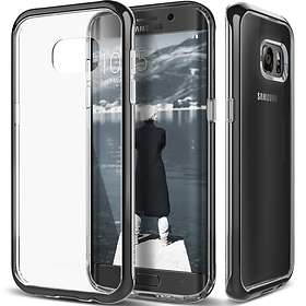 Caseology Skyfall for Samsung Galaxy S7 Edge