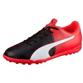 Puma evoSpeed 5.5 Tricks TF (Uomo)