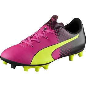 Puma evoSpeed 5.5 Tricks FG (Jr)