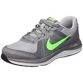 best service 8db40 f2997 Nike Dual Fusion X 2 GS (Unisex)