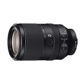 Sony FE 70-300/4,5-5,6 G OSS