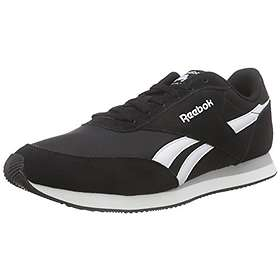 b3c64814fbd29f Find the best price on Reebok Royal Classic Jogger 2 (Men s ...