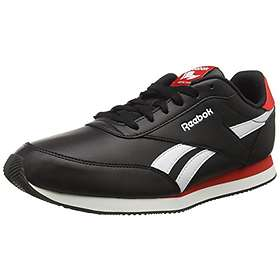 357350f2fd1f9 Find the best price on Reebok Royal Classic Jogger 2L (Men s ...