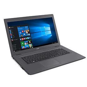 Acer Aspire E5-773G (NX.G9VET.002)