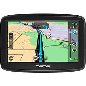 TomTom Start 42 (Europa)