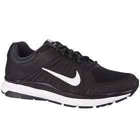 the latest eed04 bb111 Nike Dart 12 (Herr)