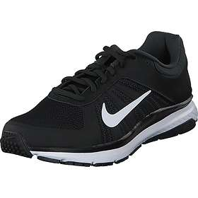 0b3661731505 Nike Dart 12 (Women s)