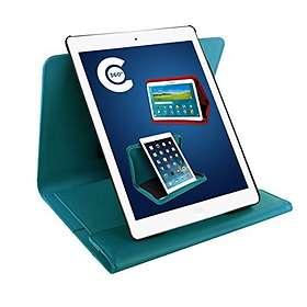 Filofax Saffiano Wrap Case for Samsung Galaxy Tab S2 9.7