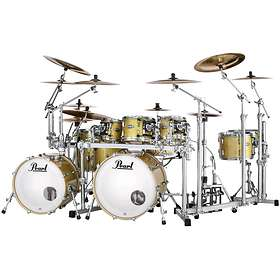 Pearl Masters Maple Reserve MRV943XP/C