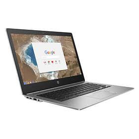 HP Chromebook 13 G1 W4M19EA#UUW