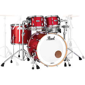 Pearl Masters Maple Complete MCT943XP/C