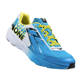 Hoka One One Tracer (Men's)