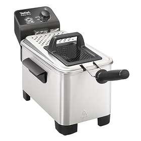 Tefal Easy Pro FR3330 3L
