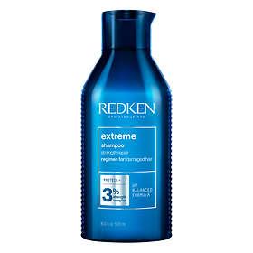 Redken Extreme Shampoo 500ml