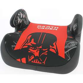 Nania Topo Comfort (Star Wars Collection)