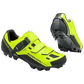 Louis Garneau Slate MTB (Men's)