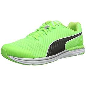 Puma Speed 300 Ignite PWRcool (Men's)