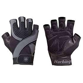 Harbinger Training Grip Gloves