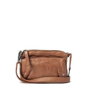Depeche Small Shoulder Bag (10054)