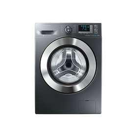 Samsung WF90F5E5U4X (Grey)