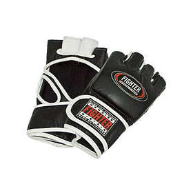 Fighter Bullet MMA Gloves