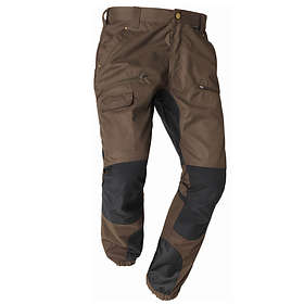 Chevalier Alabama Vent Pro Pants (Herr)
