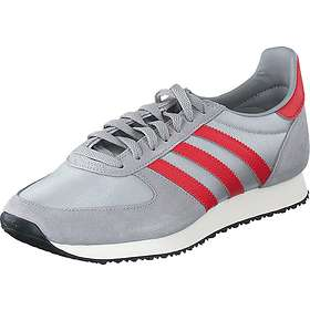 finest selection d7221 026a5 Adidas Originals ZX Racer (Herr)