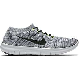 Nike Free RN Motion Flyknit (Men's)