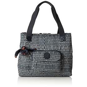 Kipling Sweetheart Baby Bag