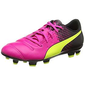 Puma evoPower 4.3 Tricks FG (Jr)