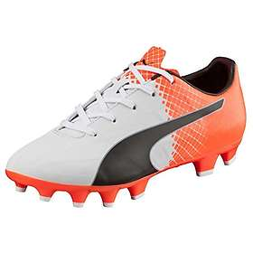 Puma evoSpeed 4.5 Tricks AG (Uomo)