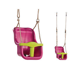 Exit Toys Aksent Baby Swing Seat