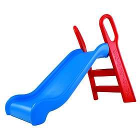 BIG Baby Slide