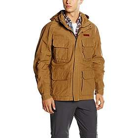 Find the best price on The North Face Primavera II Triclimate Jacket ... 5b8ce4abaf37