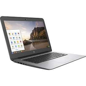 HP ChromeBook 14 G4 P5T66EA#ABF