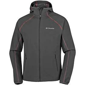 Columbia Whisper Creek Jacket (Men's)